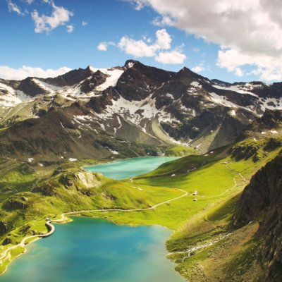 aerial-alpine-ceresole-reale-1562