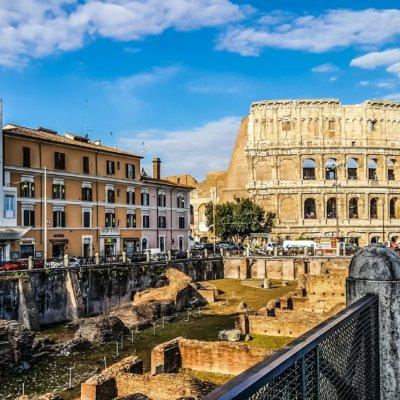 ancient-architecture-arena-532263