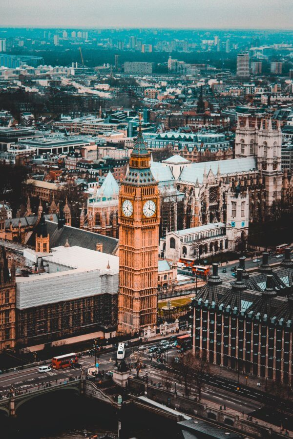 architecture-big-ben-bird-s-eye-view-1837591