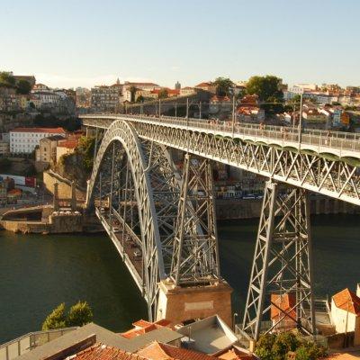 iron-bridge-76971_1920