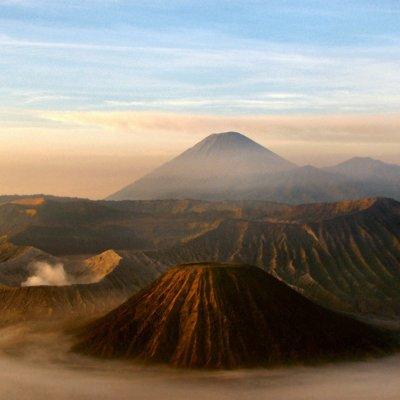 volcano-16912_1920